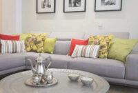 Cojines originales Para sofas Qwdq Cojines originales Para sofas Arriba Lujo MÃ S De 1000 Ideas sobre