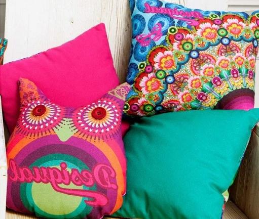 Cojines originales Para sofas S1du 20 Cojines originales Para Darle Un toque Divertido A Tu sofÃ