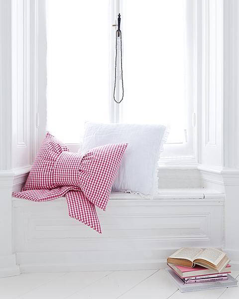 Cojines originales Para sofas U3dh Decorar Un sofà Con Cojines Decoracià N Blog