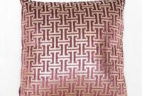 Cojines originales Para sofas Y7du Cojines Diseà O Online Prar Cojines originales Jacquard Online