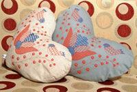 Cojines originales Para sofas Y7du Madeheart Cojines Decorativos Para sofa originales Hechos A Mano