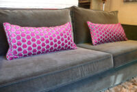 Cojines originales Para sofas Zwd9 Cojines Cojà N Cojines Para sofà S Cojines Para Camas Consejos