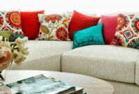 Cojines originales Para sofas Zwd9 Cojines originales Para sofas Encantador Cojines sofa Home Diseà Os