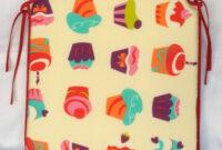 Cojines Para Sillas Baratos E6d5 Cojines Para Silla Cojines Decorativos Y Baratos Lencant
