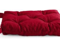 Cojines Para Sillas Baratos Etdg Cojines Para Sillas Pra Online Ikea
