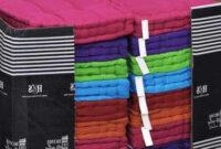 Cojines Para Sillas Baratos U3dh Cojin Silla Colores 40x40x8cm