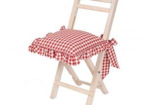 Cojines Para Sillas De Cocina S5d8 Cojines Para Sillas Textil Cocina ...