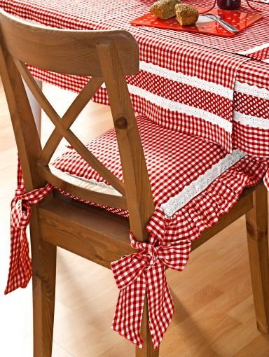 Cojines Para Sillas De Comedor D0dg Email Carina Monge Outlook Cursos Pinterest Decor Home