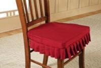 Cojines Para Sillas De Comedor Q5df Cojines O asientos Para Sillas Novedades Paola Coser sofa