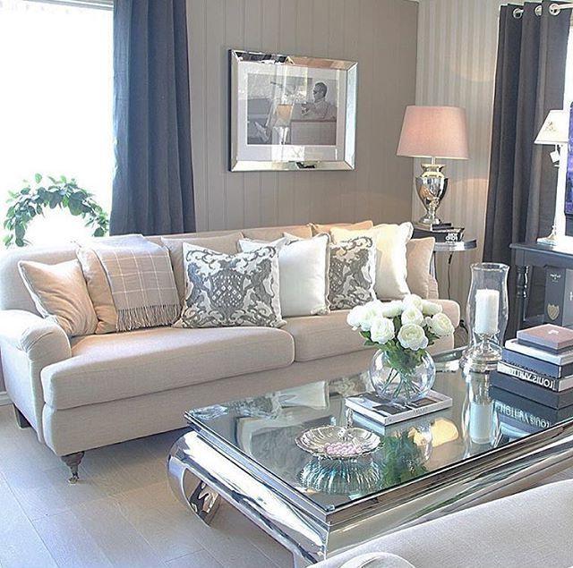 Cojines Para sofa Beige 3ldq sofa Bed Los Angeles Elegant Pin De Adela Colom En Cojines sofa