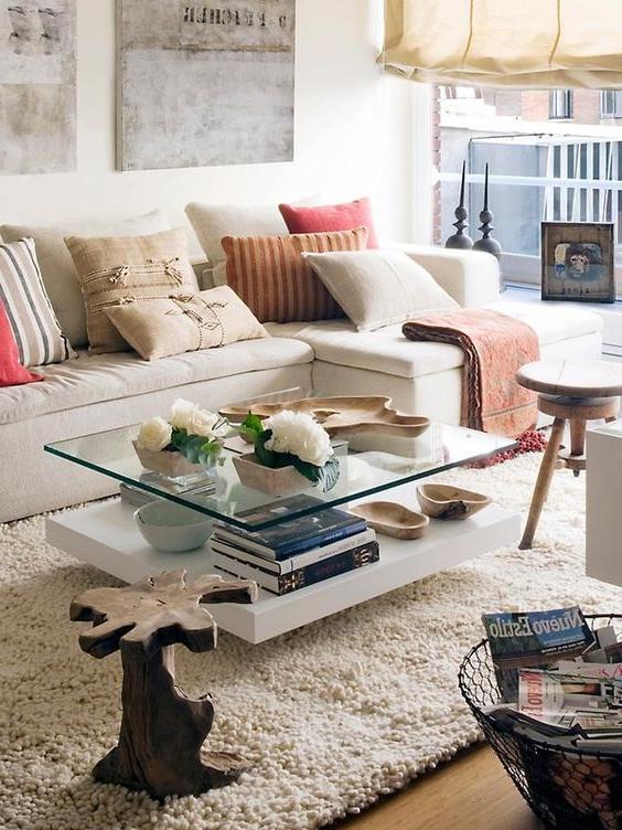 Cojines Para sofa Beige 4pde Observa Y Decora Mi Truco Para Binar Cojines