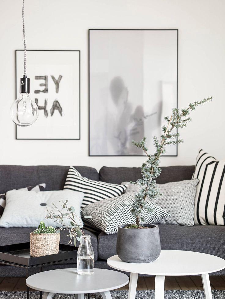 Cojines Para sofa Beige E9dx Claves Para Elegir Los Cojines Para sofà S