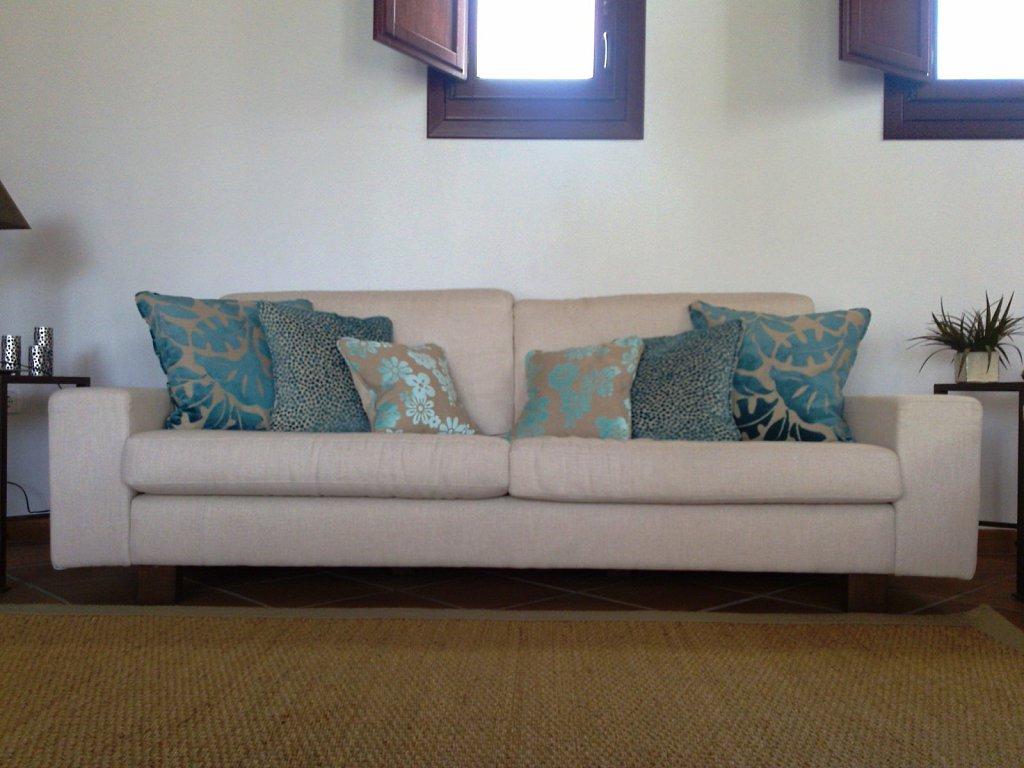 Cojines Para sofa Beige Ipdd Cojines Para sofà S 3 Decoracià N Decoracionia