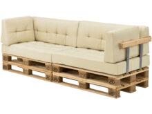 Cojines Para sofa Beige
