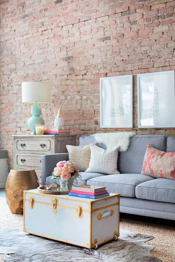 Cojines Para sofa Beige Mndw Claves Para Elegir Los Cojines Para sofà S