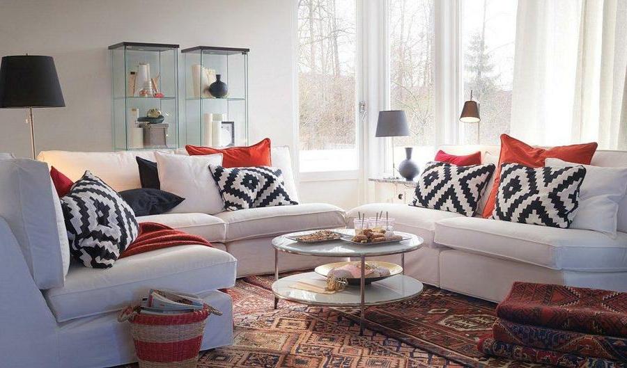 Cojines Para sofa Beige O2d5 Cojines Para sofà S A Buen Precio Cuà L Prar Guà A 2019