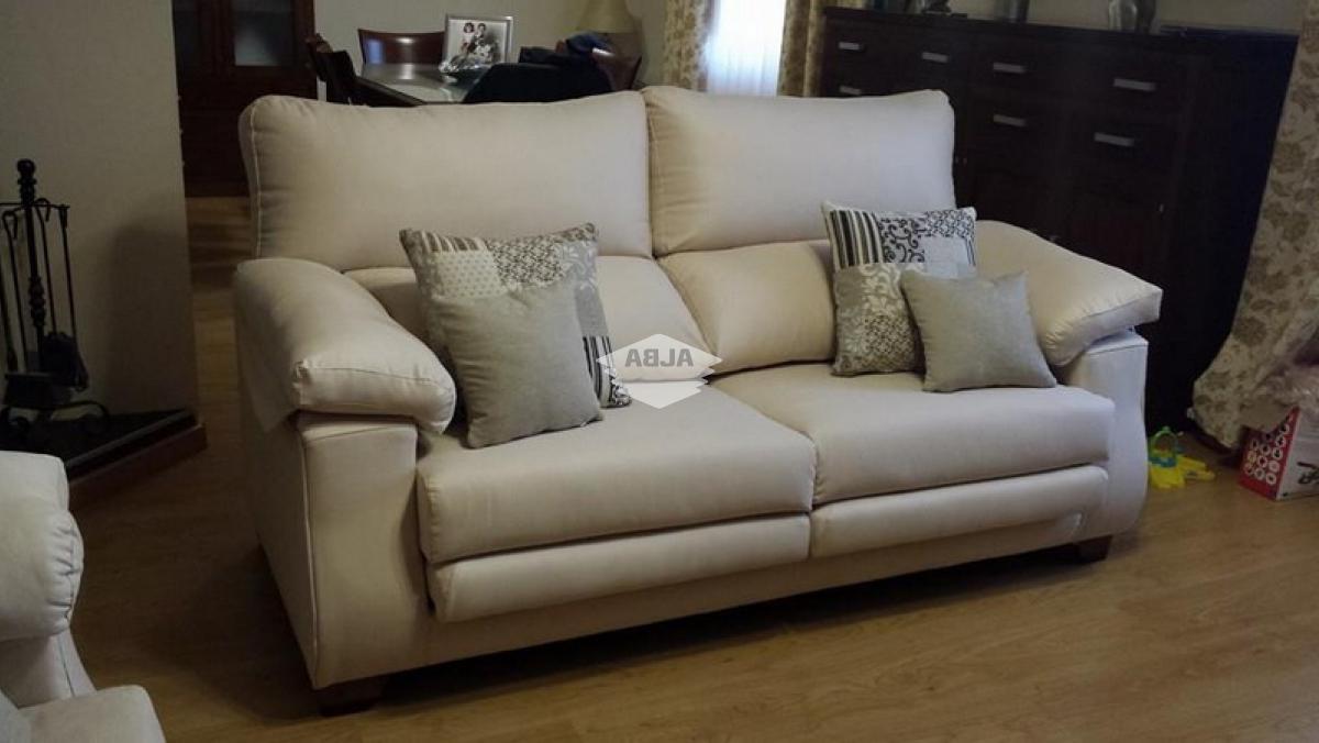 Cojines Para sofa Beige S1du Confeccià N De Cojines Para sofà S Sillones Tapicerà A Alba