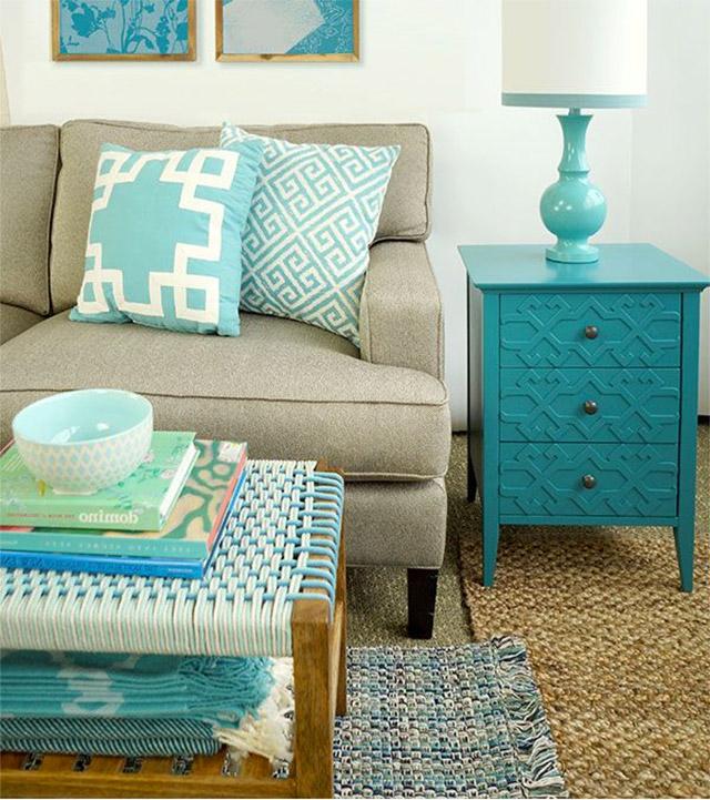 Cojines Para sofa Beige Thdr Cojines Y Textiles Factores De Cambio