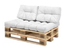 Cojines Para sofas De Palets