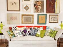 Cojines Para sofas Modernos