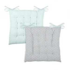 Cojines Sillas Etdg Cojines Para Silla Decoracià N Textil Eminza