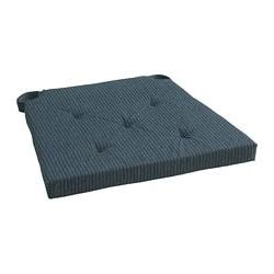 Cojines Sillas Txdf Cojines Para Sillas Pra Online Ikea