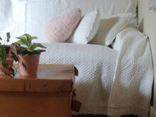 Colcha Para sofa Bqdd Retro Y Con Encanto Colchas Para El sofÃ