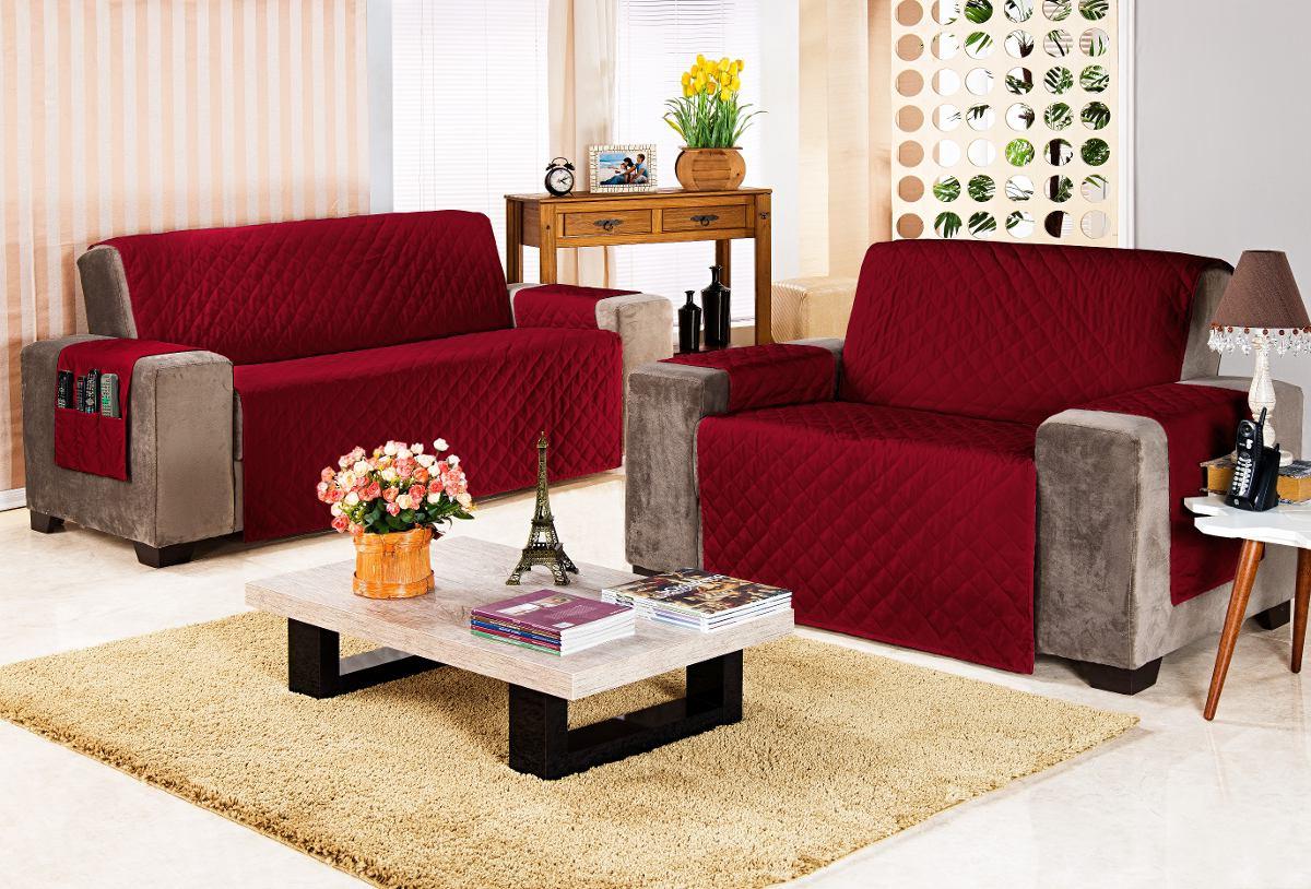 Colcha Para sofa D0dg Protetor De sofa Retratil 1 50 2md Colcha Mariah C Quem R 239 27