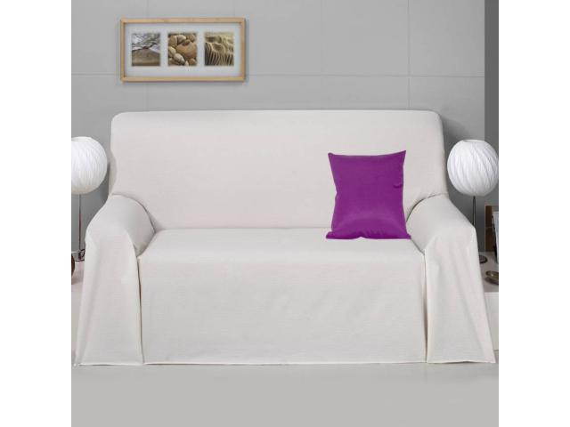 Colcha Para sofa Ffdn Colchas Para sofà S Lisas Varios Colores Para Cubrir El sofà En Almerà A
