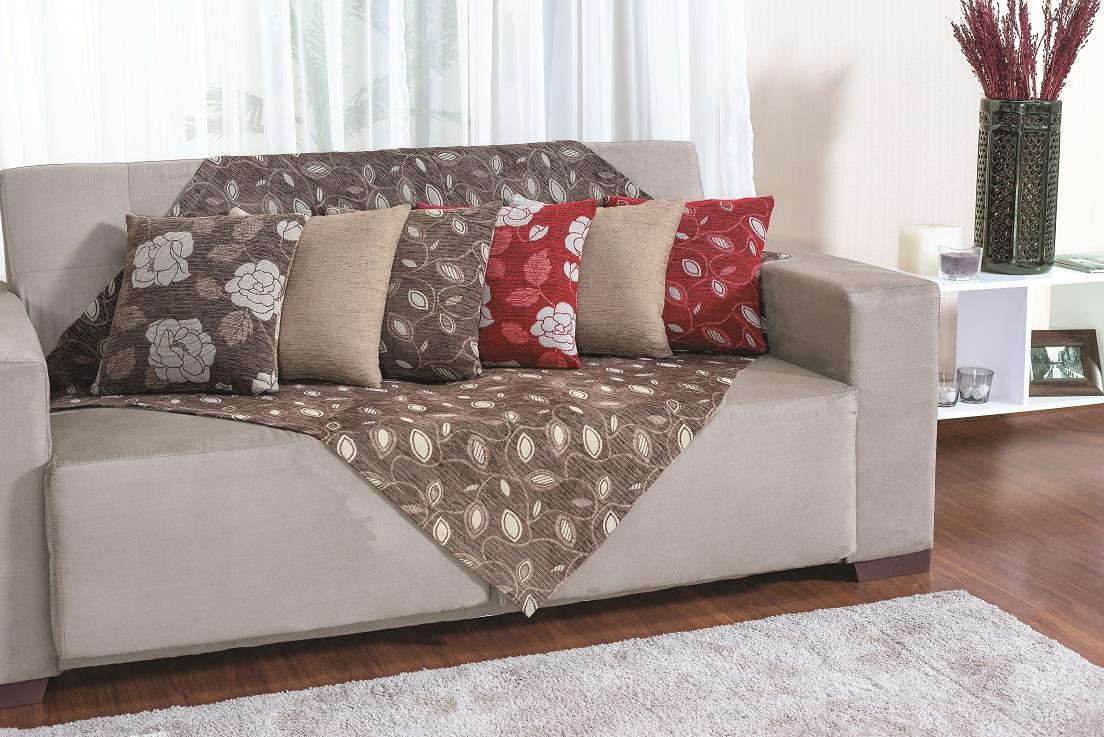 Colcha Para sofa H9d9 Manta Archives Futilish