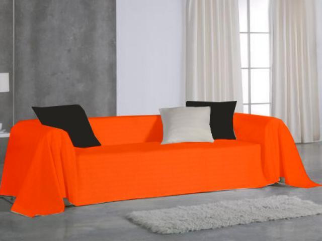 Colcha Para sofa Irdz Colchas Para Cubrir El sofà En Madrid