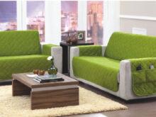 Colcha Para sofa