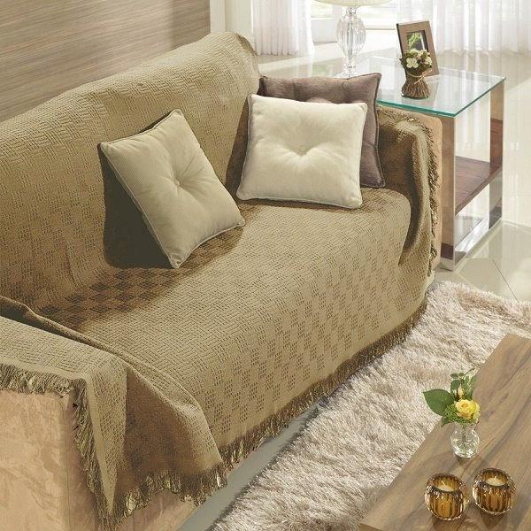 Colcha Para sofa Rldj Manta Para sofà Dohler London 1 60×2 20m Dohler