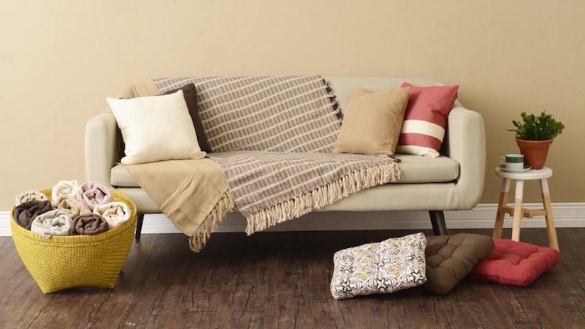 Colcha Para sofa S5d8 Colcha Cobertura Nobre Para Camas E sofà S Westwing