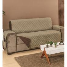Colcha Para sofa X8d1 Mantas Para sofà Decoraà à O Cama Mesa E Banho Walmart