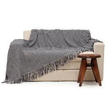 Colcha Para sofa Zwdg Mantas Para sofà Leroy Merlin