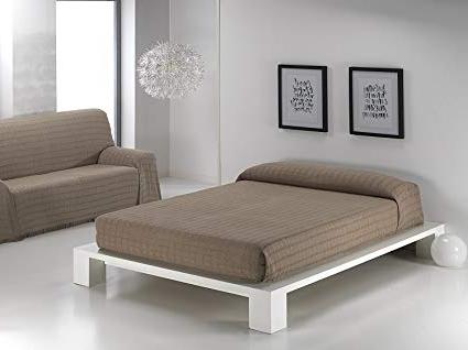 Colcha sofa 3id6 Colcha Multiusos Diamante Para sofà 1 2 Y 3 Plazas Y Cama 90 134 Y