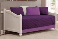 Colcha sofa Bqdd Mk Coleccià N 5pc Colcha sofà Cama Moderno Grabado En Relie