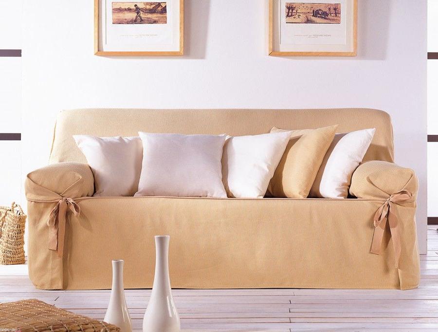 Colcha sofa Budm Colcha sobre sofa Buscar Con Google Decoracià N Pinterest