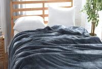 Colcha sofa D0dg Suave Microfibra Colcha Manta forro Polar Manta sofà Manta 70 X