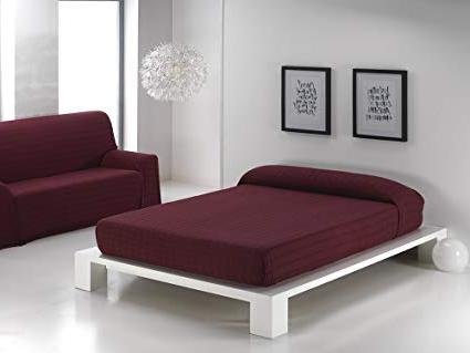 Colcha sofa Ffdn Colcha Multiusos Diamante Para sofà 1 2 Y 3 Plazas Y Cama 90 134 Y