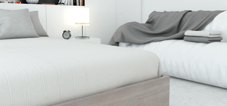 Colcha sofa J7do Colchas Multiusos Fontal Para Cama sofà Coche Playa Montaà A Y