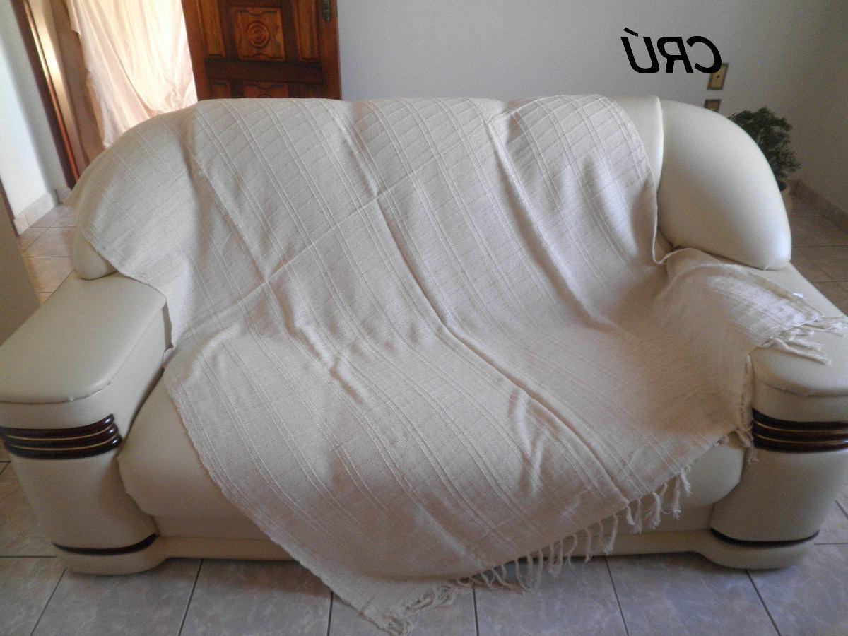 Colcha sofa Q0d4 Manta Para sofà 2 20 X 2 50 Và Rias Cores No Elo7 L Junior Tear