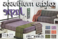 Colcha sofa Rldj Colcha Multiusos Foulard Cama Y sofà Modelo Jaspe Color Verde