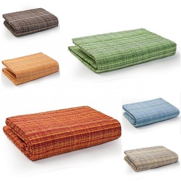 Colcha sofa S5d8 Multiusos Belcris