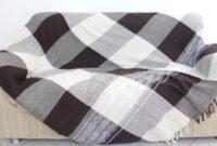 Colcha sofa Tldn Manta De sofa Colcha De Cama Casal Algodao 2 40 X 1 80 R 24 99 Em