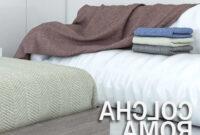 Colcha sofa X8d1 Colchas Multiusos Fontal Para Cama sofà Coche Playa Montaà A Y