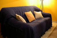 Colcha sofa X8d1 Index Of Wp Content Gallery Colchas Para sofa