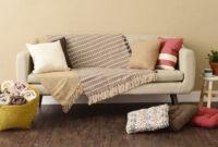Colcha sofa Xtd6 Colcha Cobertura Nobre Para Camas E sofà S Westwing