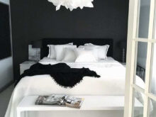 Colchas Para sofas Ikea
